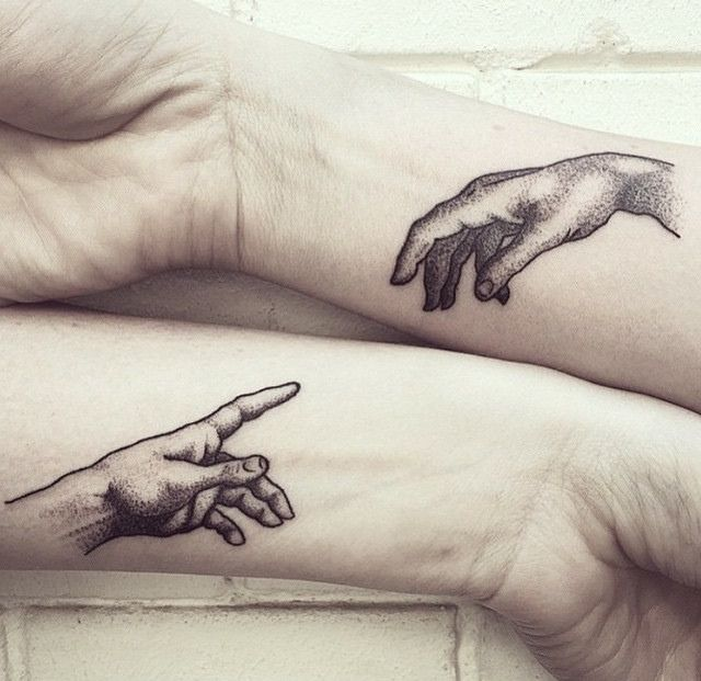 Tattoos tattoo pinterest tattoos tattoo and ink for Chest mural tattoos