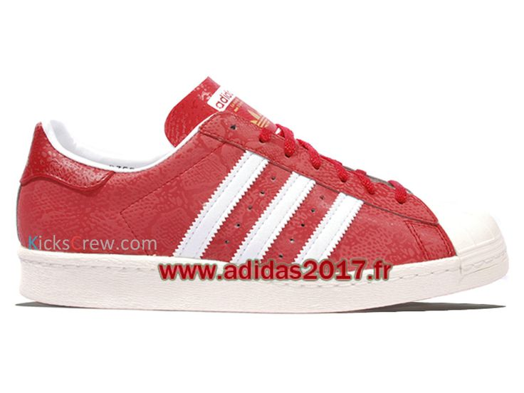 adidas chaussures all star