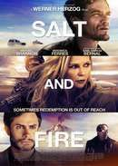Watch Salt and Fire Online Free - In Salt and Fire 2016 Putlocker full movie, Salt and Fire is about a mysterious hostage-taking where the leader of a small scientific delegation is deliberately stranded with two blind boys in an area of gigantic salt flats. Shot in Bolivia, the film stars Michael Shannon, Veronica Ferres and Gael García Bernal and was written and directed by Werner Herzog.