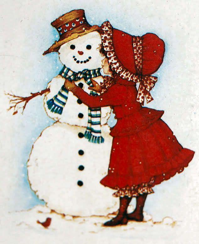 439 best de cuadritos y sombreritos images on pinterest - Ilustraciones infantiles antiguas ...