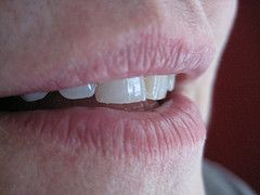 home remedies on how to get rid of wrinkles around mouth remove mouth wrinkles naturally