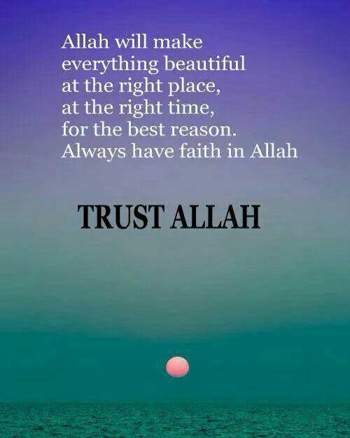 #Trust ! http://www.dawntravels.com/ramadan-umrah-special.htm