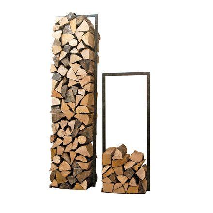 Woodtower | Furniture | Raumgestalt