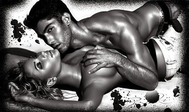 Los 10 errores que odian las mujeres de los hombres en la cama. ¡Chicos a tenerlo en cuenta la próxima vez! #sexualidad #sexo #sexxxmarket
