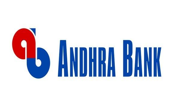 Andhra Bank is medium-sized public sector bank in the country, which has more than 2800 branches and more than 3600 ATMs as per the data of...