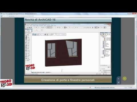 tutorial render archi cad 16 keygen