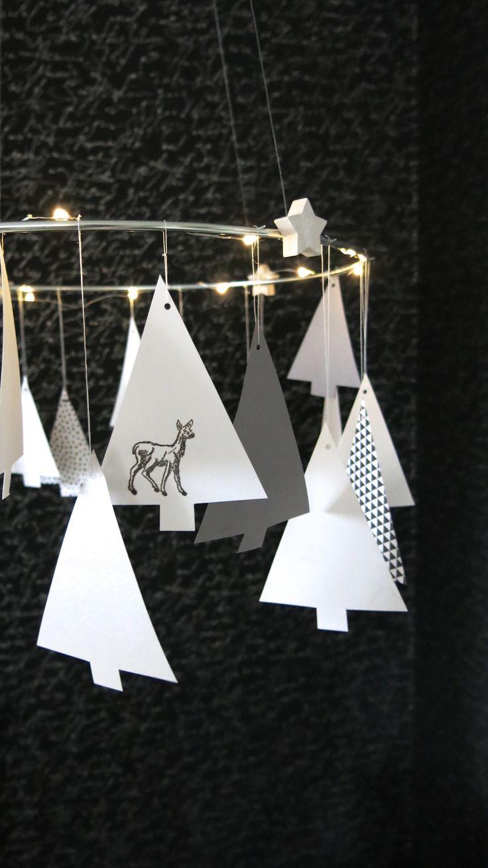 8 best Adventskränze images on Pinterest | Advent wreaths, Merry ...
