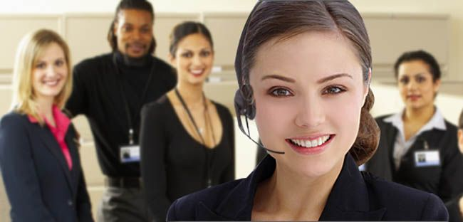 Hire Call Centre Executives, #BPO Staff, #Telecaller Staff, #Telesales and Customer Support Executives for Full / Part Time at Kaam24.com in Gurgaon NCR. For More Details Register or Give Missed Call at +91-9312152424.