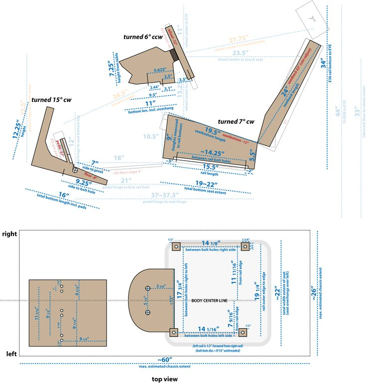 46 best blueprints images on pinterest cars cutaway and blueprintg 10811132 malvernweather Images