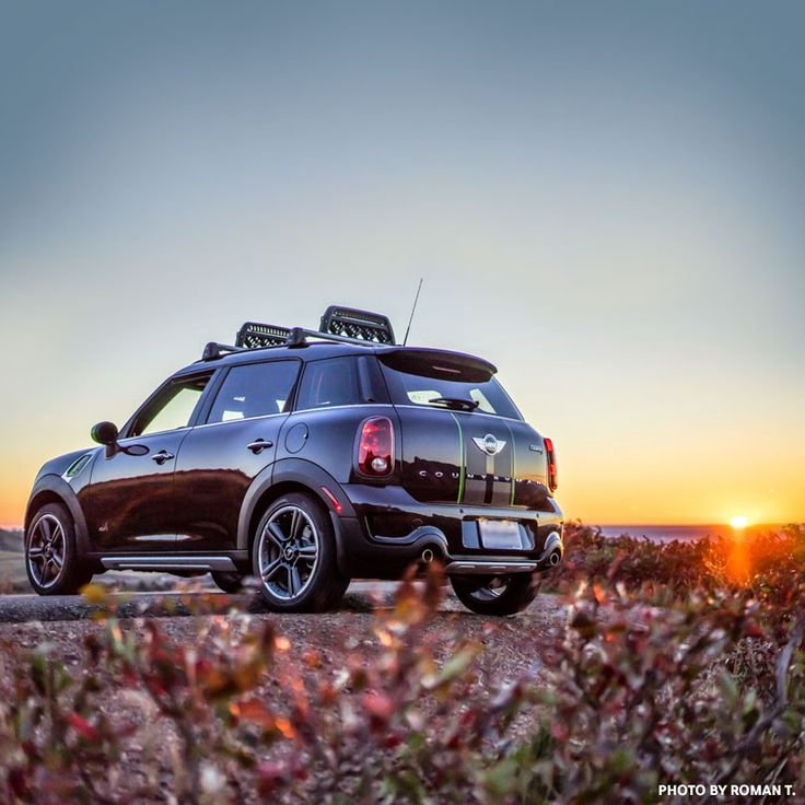 25 best ideas about mini countryman on pinterest used mini countryman mini cooper d and mini. Black Bedroom Furniture Sets. Home Design Ideas