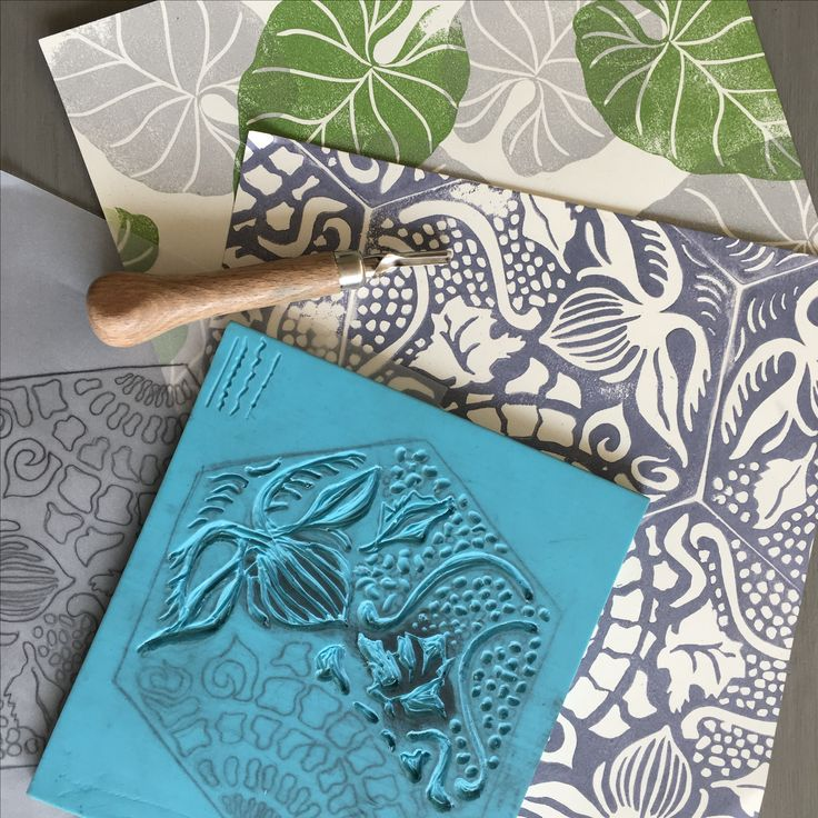 Best stamps images on pinterest printmaking