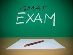 GMAC releases new GMAT Practice Test