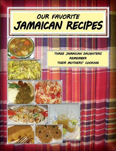 1000 images about jamaican food recipes on pinterest  curry shrimp jamaica and beef patty
