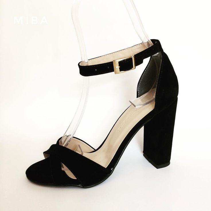 #gece#şık#düğün#nişan#yaz#mibaayakkabı#spring#summer#ayakkabı#ayakkabi #shoes#moda #party #fashion #mezuniyet#mibaayakkabi#tarz#fuşya#kırmızı #sax#siyah#bej#yeşil#siyahsüet #stil #çapraz http://turkrazzi.com/ipost/1517271801582721007/?code=BUObqopDhfv