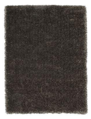 Colours Hapur Smoke Shimmer Rug, 1.6 x 2.3m, 5397007030129 #habitatpintowin