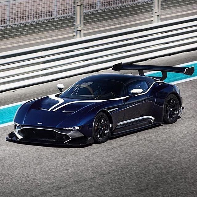 855 Best Aston Martin Images On Pinterest