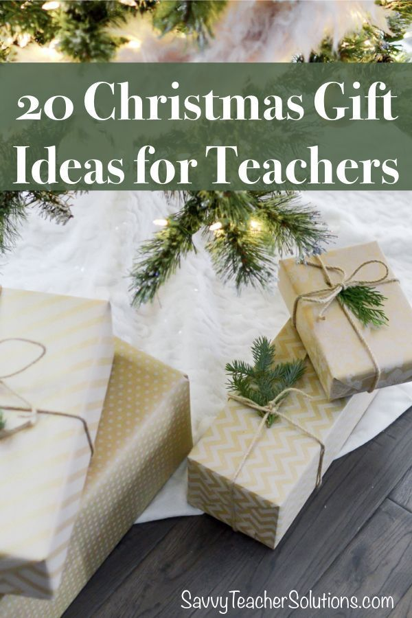Christmas Gifts Blog