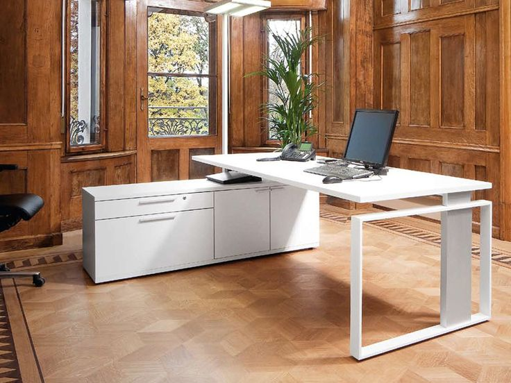 The eisys iMove-F is the ultimate in sit-stand desking. It's been described as…