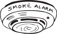 Test your alarm, it will work like a charm & save you from harm!   It's #TestitTuesday see why you should test yours: http://www.firebuggroup.com/test-it-tuesday-smoke-alarm-campaign/ …    #testittuesday  #savelives #FireBug #Besafe
