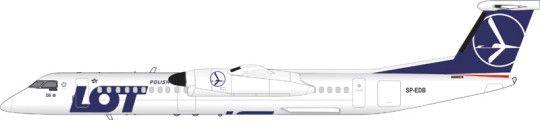lot-bombardier-8q400
