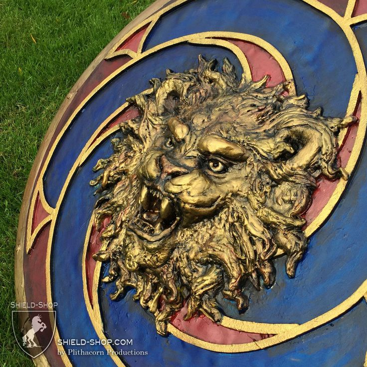Shield for Medieval Combat // DOWN PAYMENT on Custom Elaborate Sculpture // Belegarth, Dagorhir, Amtgard by TheShieldShop on Etsy https://www.etsy.com/listing/525600156/shield-for-medieval-combat-down-payment