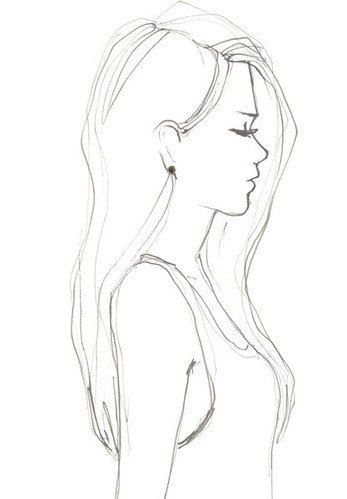 Вы умеете красиво рисовать карандашами? Или пока еще ...