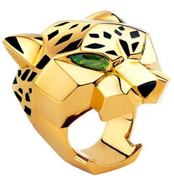 Panthère de Cartier: Cartier Rings, Fashion Vintage, Panthèr Rings, Panthers Rings, Neighborhood, Jewelry, Accessories, Cartier Panthère, Cartier Panthers