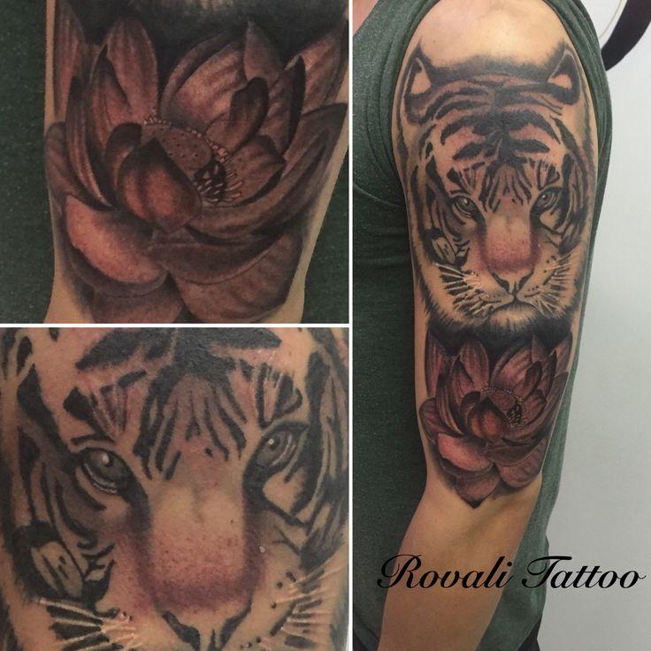 #tattoo #tattoos #tattooed #inked #ink #instagood #photooftheday #art #goth #alternative #fashion #grunge #pinup #punk #rockabilly #alternativestyle #blacknpurplehair #coffee #evileye #gothglam #gothic #instatattoo #likes4likes #love #pastelgoth #psychobilly #punkrock #rebel #stfu #tatted