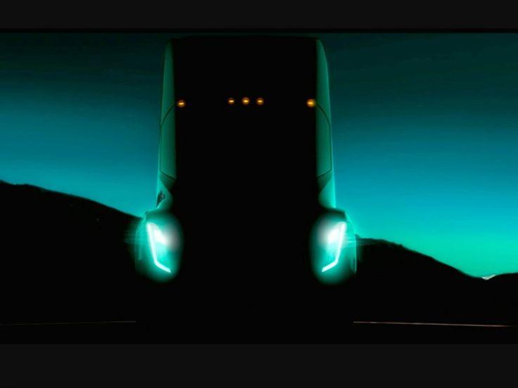 Опубликовано первое изображение тягача Tesla http://apral.ru/2017/05/04/opublikovano-pervoe-izobrazhenie-tyagacha-tesla/  Автор фото: фирма-производитель Выступая на конференции TED (Technology, Entertaiment, Design) в канадском Ванкувере глава компании Tesla Илон Маск представил первое [...]