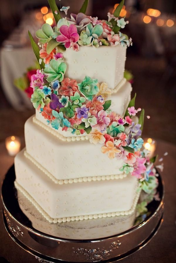 calgary co op wedding cakes 26 best strawberry wedding colors images on 12318