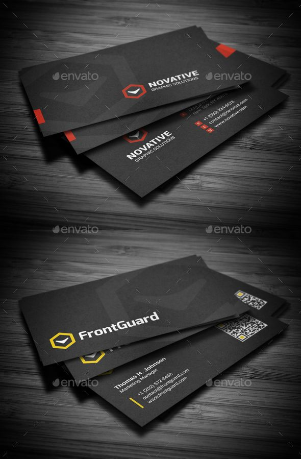 Best Design Business Cards Images On Pinterest Creative - Buy business card template