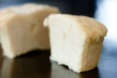 Cold oven pound cake is made using a typical pound cake recipe, but it's baked for a longer time in a cooler oven that hasn't been preheated. Its very yummy.