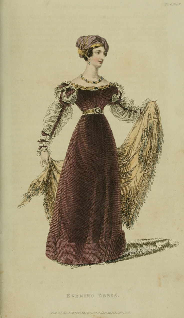 88 best images about fashion plates 1800 1900 on