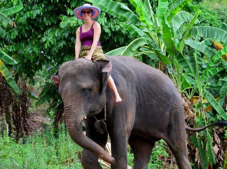 Laos frau partnersuche