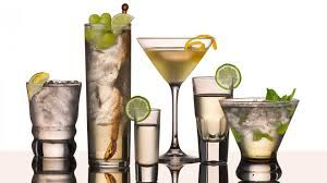 cocktails - Google Search