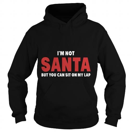 Merry Christmas Im not santa but you can sit on my lap 2016 207 #name #tshirts #SIT #gift #ideas #Popular #Everything #Videos #Shop #Animals #pets #Architecture #Art #Cars #motorcycles #Celebrities #DIY #crafts #Design #Education #Entertainment #Food #drink #Gardening #Geek #Hair #beauty #Health #fitness #History #Holidays #events #Home decor #Humor #Illustrations #posters #Kids #parenting #Men #Outdoors #Photography #Products #Quotes #Science #nature #Sports #Tattoos #Technology #Travel…