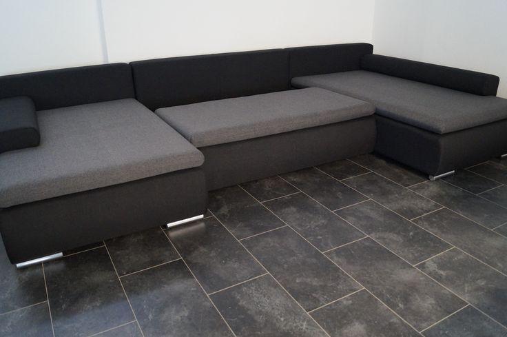 Www.sofa-günstig-kaufen.de  Möbel SOFORT AUF LAGER !!! #Sofa #Couch #Olpe #Polstermöbel #Elkenroth #westerwald #altenkirchen #Siegen #Hachenburg #Wirges #Deutschland #Möbel #Lagerverkauf #Montabaur #Koblenz #me #selfie #furniture #beauty #nice #wissen #giessen #siegburg #bonn #neuwied #andernach #limburg #köln #moebel #home