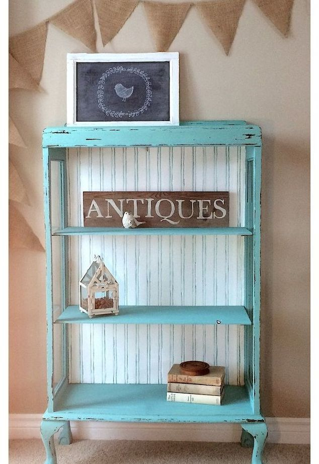 The Best Old Bookcase Ideas On Pinterest Kids Homework Area - Old book case