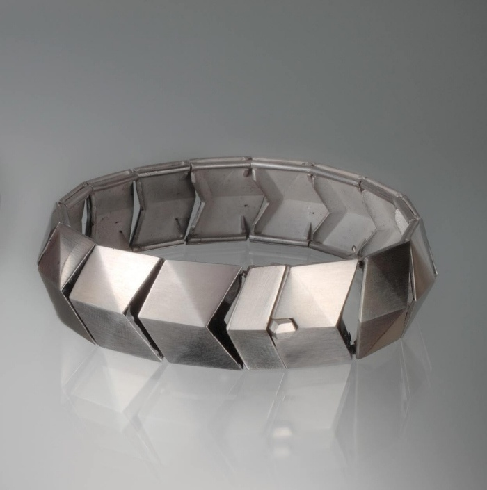 Bracelet Had. J.Kučera