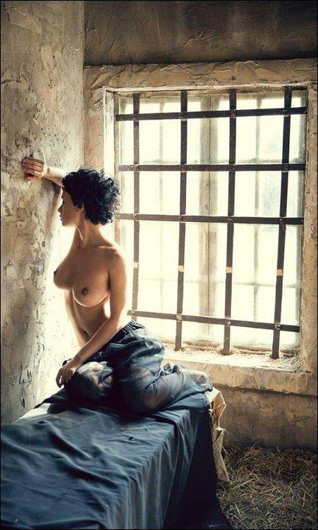 Фотографии Журнал Erotique - о жанре Ню – 148 альбомов | ВКонтакте
