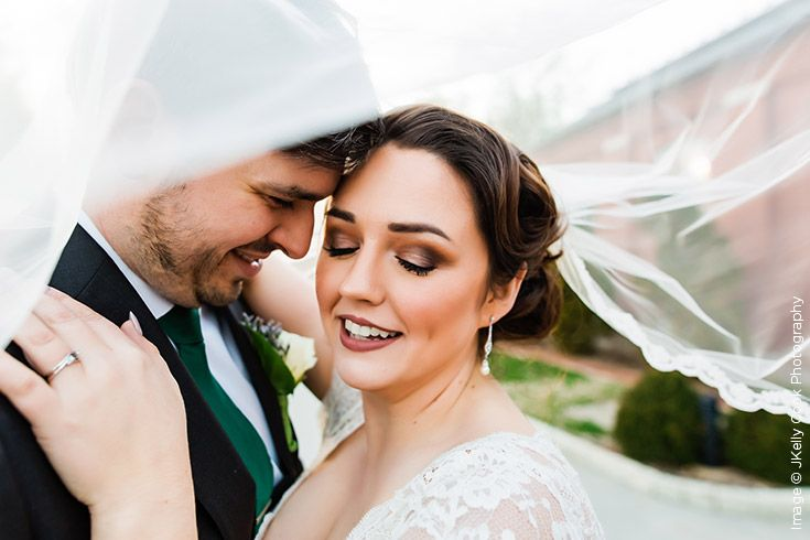 May 2019 Inspirations Best Wedding Images Wedding Images Wedding Photography Inspiration