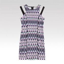 Női ruhák | Wayfarer.hu