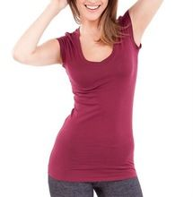 wholesale high quality balnk t shirts ,t shirts for women,Fancy   Best Buy follow this link http://shopingayo.space