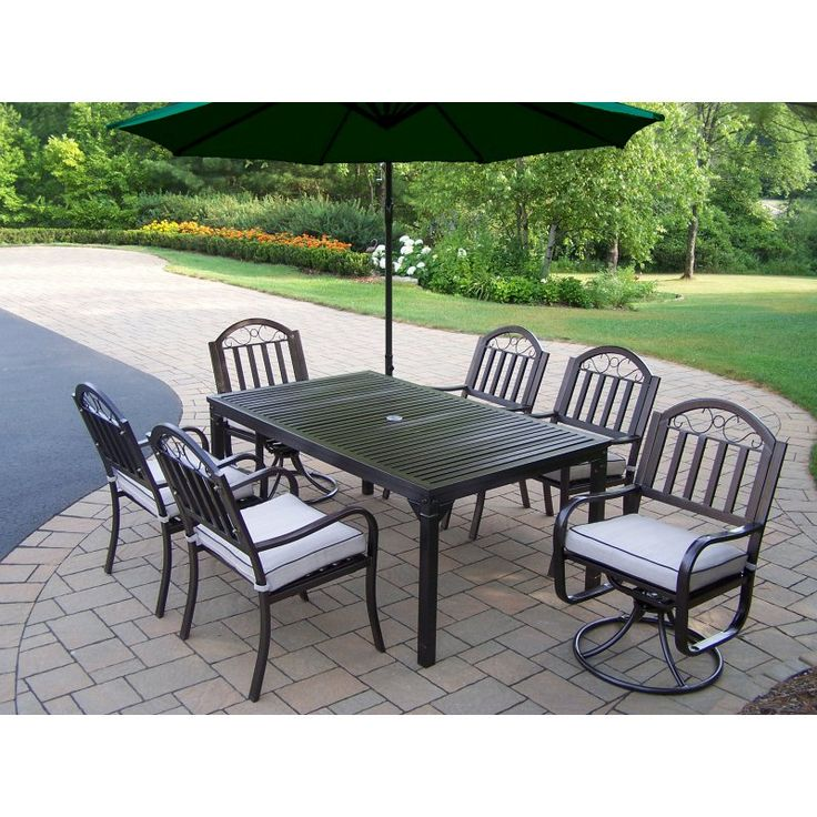Outdoor Patio Furniture Rochester Ny: Best 25+ Cantilever Umbrella Ideas On Pinterest