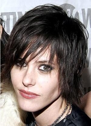 Photo of kate for fans of Katherine Moennig.