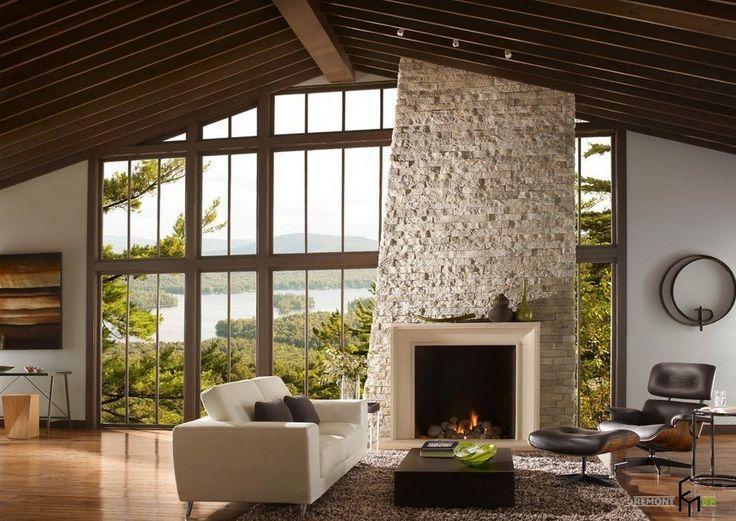 151 besten Living rooms   Wohnzimmer Bilder auf Pinterest - wohnzimmer gestalten tipps