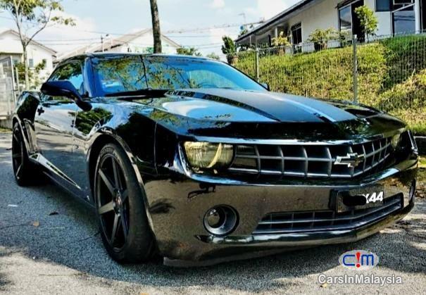 Chevrolet Camaro 3 6 Sporty Coupe Car Continue Loan Sambung Bayar For Sale Carsinmalaysia Com 24229 Coupe Cars Chevrolet Camaro Cars