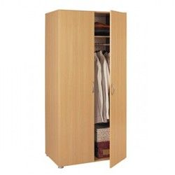 Amazing ARMARIO 2 PUERTAS ZIP 2 60e Conforama · 2 Door WardrobeBedroom ...