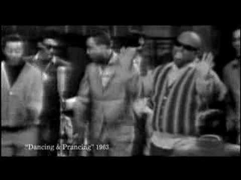 My Favorite Cee Lo/ Gnarls Barkley song .