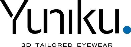 HOYA presenta Yuniku primicia mundial en gafas 3D a medida centradas en la visión  UITHOORN los Países Bajos September 23 2016 /PRNewswire.- HOYA Vision Care compañía clave en el mercado mundial de lentes oftálmicas se complace en anunciar una primicia global: Yuniku las primeras gafas 3D del mundo hechas a medida y diseñadas en su totalidad alrededor de la visión óptima del usuario. Yuniku es el resultado de la exitosa colaboración entre Materialise proveedor líder de software de impresión…